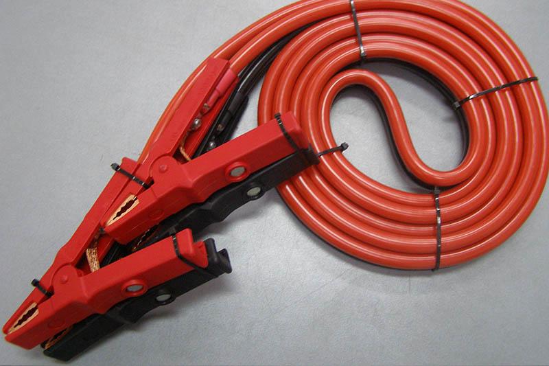 Силови кабели 1000А