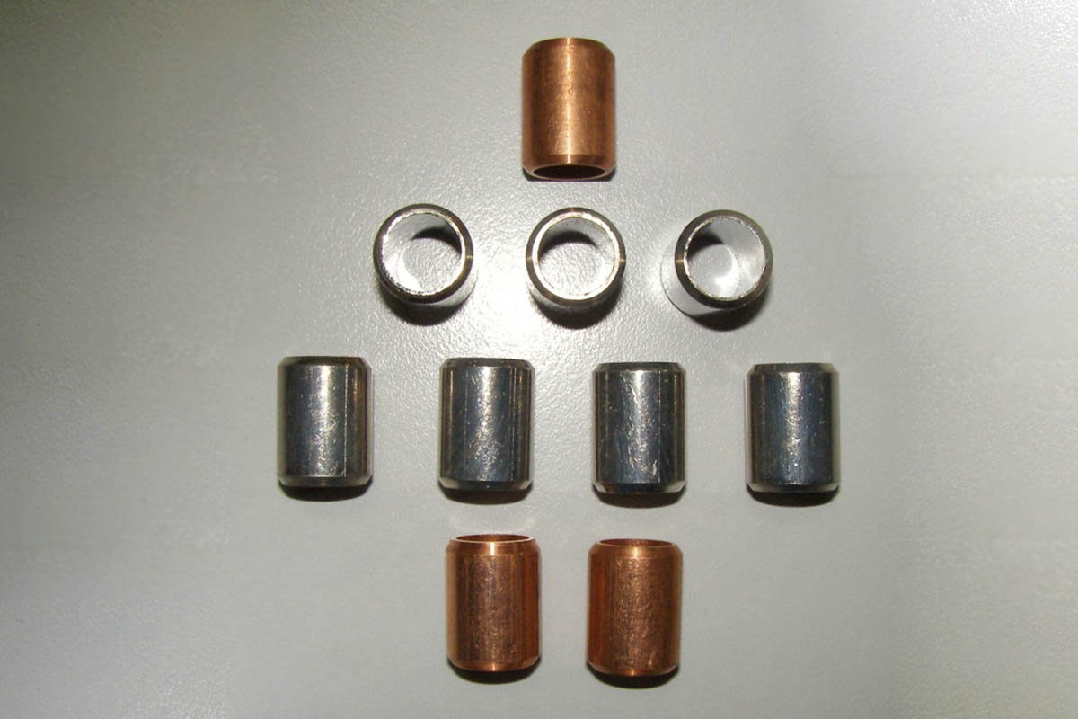 Метални изделия